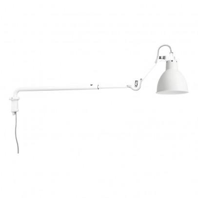 Gras Lampe applique Gras N°203-listing