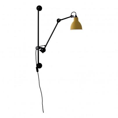 Gras Lampe Gras Wall Lamp N°210-listing