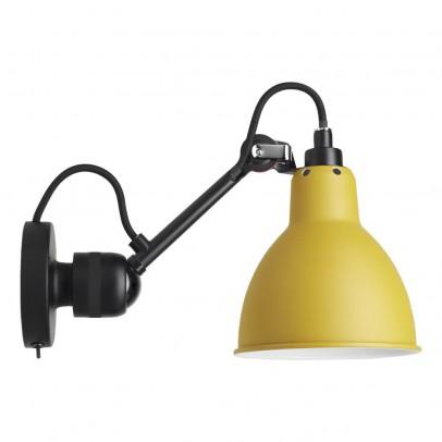Gras Lampe applique Gras n°304-listing