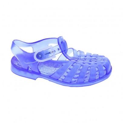 Meduse Sun Jelly Shoes-listing