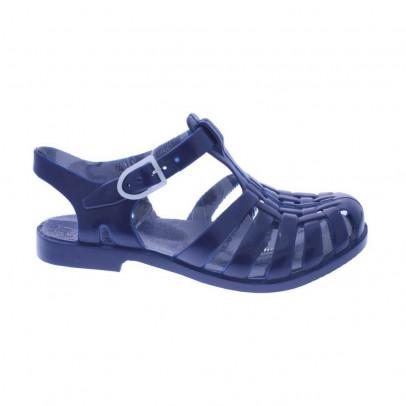 Meduse Sandalen aus Plastik Sun -listing