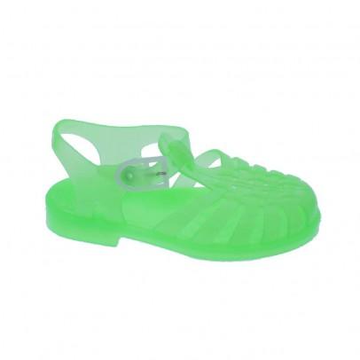 Meduse Sunlight Phosphorescent Jelly Shoes-listing