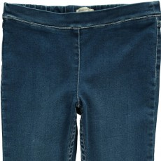 Hundred Pieces Jegging Madison-listing
