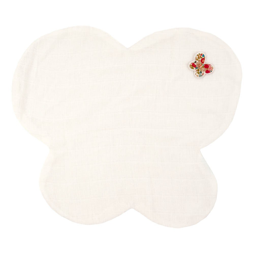 Red Flowers Comforter-product
