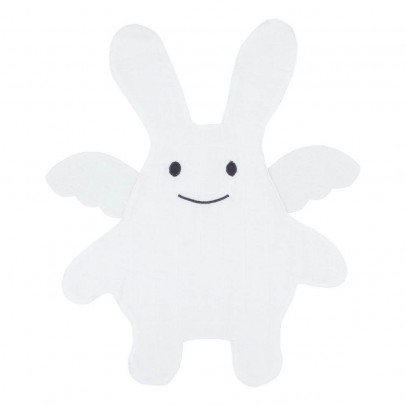 Trousselier Angel Bunny Comforter-listing