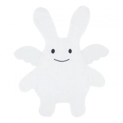 Trousselier Angel Bunny Comforter-listing