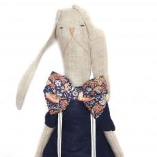 H-Luv Peluche Conejo vestido-listing