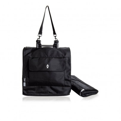 Babyzen YOYO Travel Bag-listing