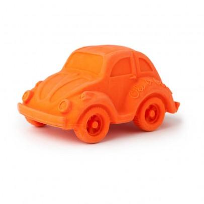 Oli & Carol Beetle Car-listing