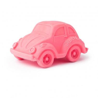 Oli & Carol Automobile coccinella-listing