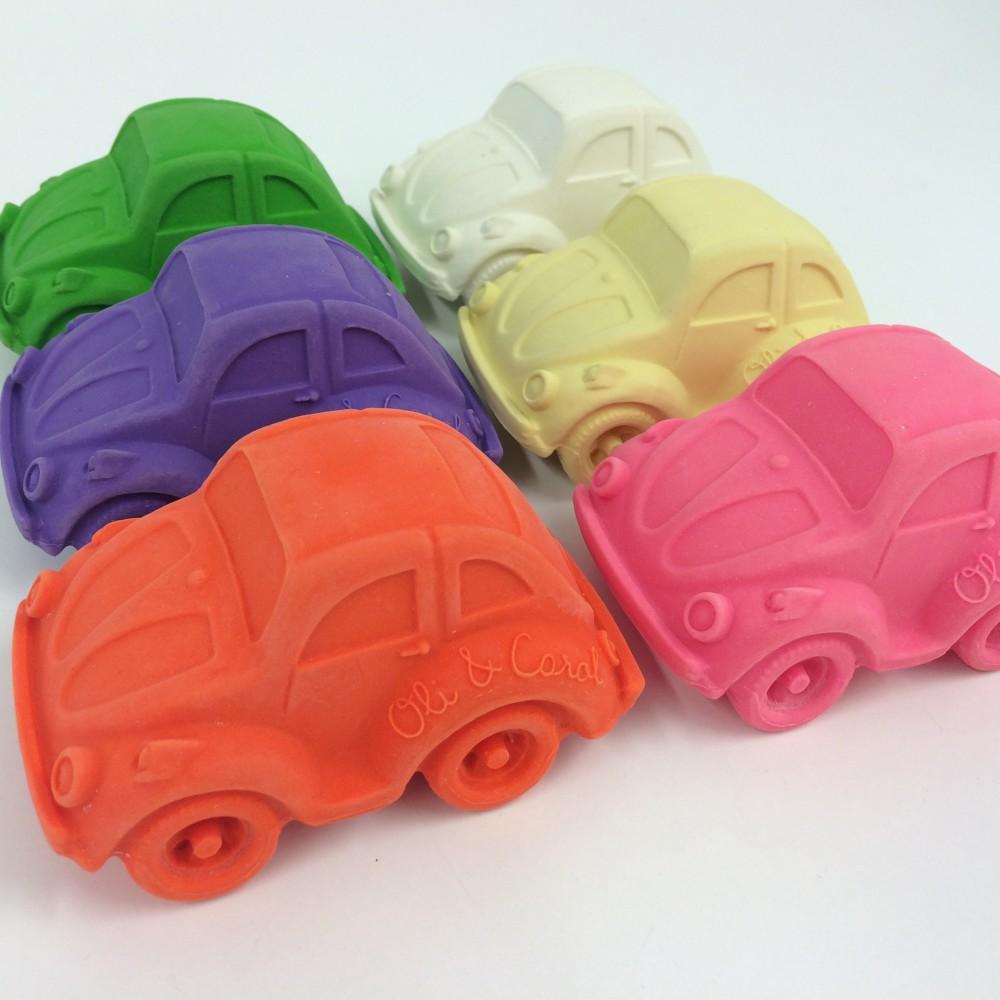 Beetle Car-product