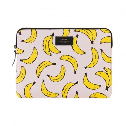 Woouf Bananas iPad Pouch-listing