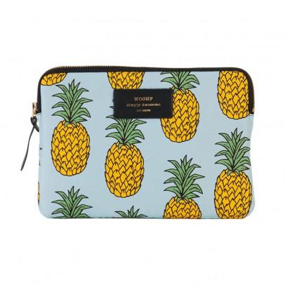 Woouf Pochette ipad ananas-listing