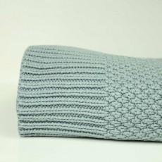 Lab Plaid di maglia-product
