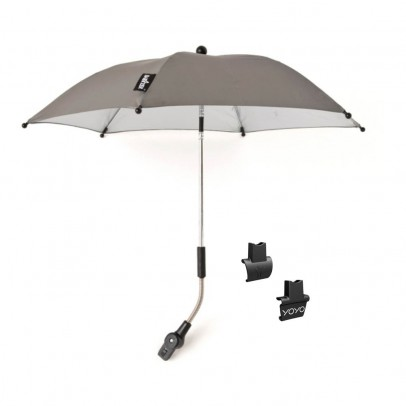 Babyzen Umbrella-listing