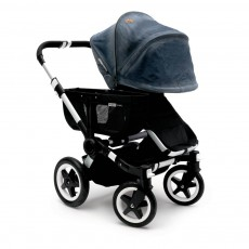 Bugaboo Rivestimento Complementare per Passeggino Donkey by DIESEL-listing