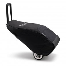 Bugaboo Sac de transport compact pour BEE+ et BEE³-listing