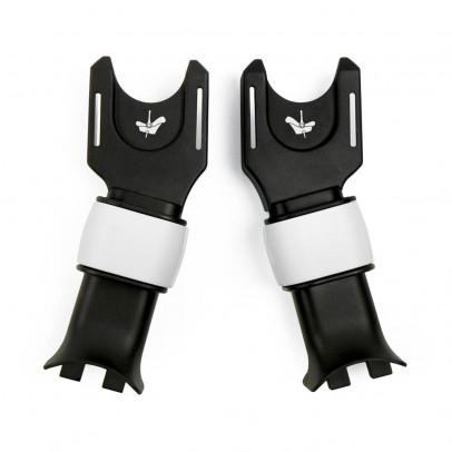 Bugaboo Adaptador Cameleon³ para asiento-auto Maxi Cosi®-listing