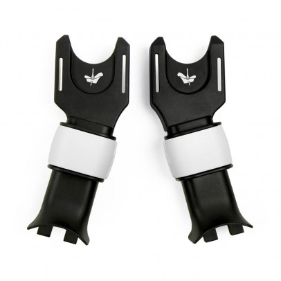 Bugaboo Bugaboo Cameleon³ Adapter für Maxi Cosi® Autokindersitz-listing