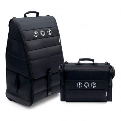 Bugaboo Tasche Komfort -listing