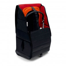 Bugaboo Sac de Transport Confort pour Cameleon et Donkey-listing
