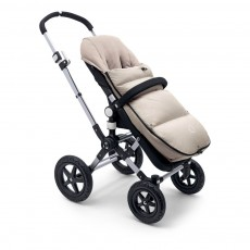 Bugaboo High Performace Chancellor-listing