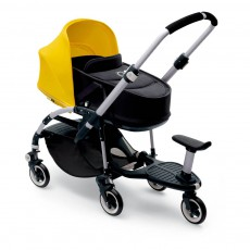 Bugaboo Bugaboo Bee Stroller Attachment for Comfort Board-listing