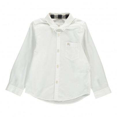 Burberry Fred Shirt-listing
