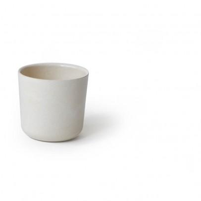 Ekobo Bambino Cup-listing