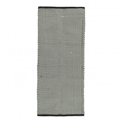 Liv Interior Weave Rug-listing
