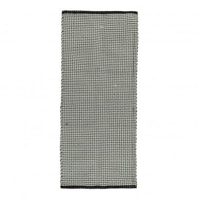 Liv Interior Weave Teppich -listing