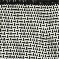 Liv Interior Alfombra Weave-listing