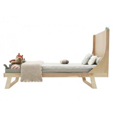 Krethaus Nido Bed 190 x 90 cm-listing