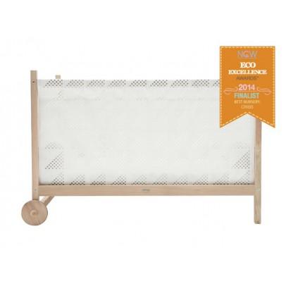Krethaus Oriente Baby Bed 60 x 120 cm-listing
