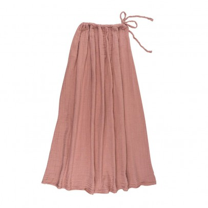 Numero 74 Ava Long Skirt  - Girl and Woman Collection --product