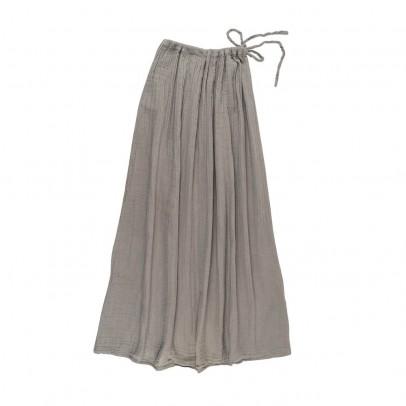 Numero 74 Jupe Longue Ava  - Collection Ado et Femme --product