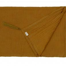 Numero 74 Foulard Pareo Pompon 110*190 - Collezione Ado e Donna --listing