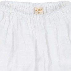 Numero 74 Bloomers Emi-product