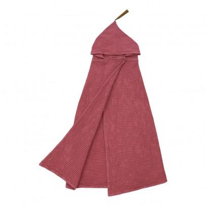Numero 74 Baby Washcloth --listing