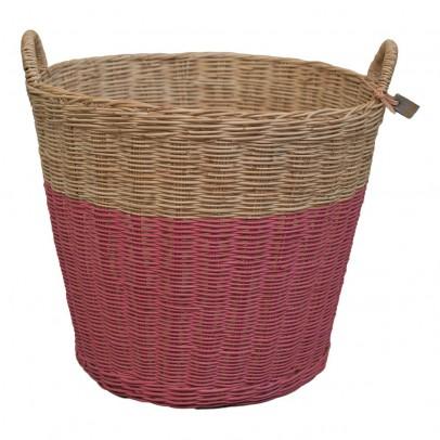 Numero 74 Storage Basket --listing