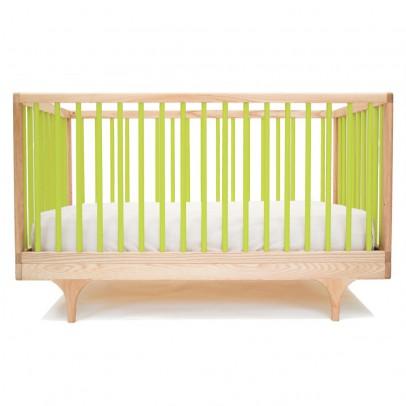 Kalon Studios Caravan Baby Bed - Green -listing