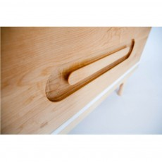 Kalon Studios Caravan Dresser - Blue-listing