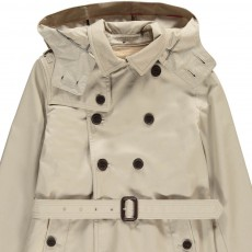 Burberry Britton Trenchcoat-listing
