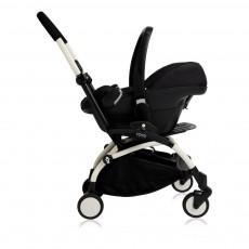 Babyzen Yoyo+  0+ Car Seat Adapter-listing