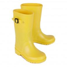 Igor Piter Rain Boots-listing