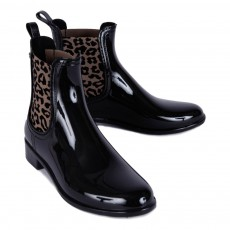 Igor Urban Africa Rain Boots-listing