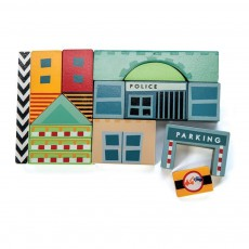 Le Toy Van City Cubes-listing