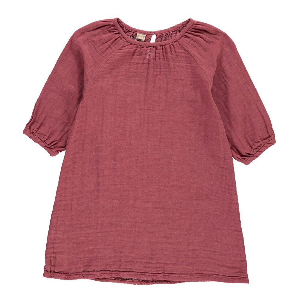 Numero 74 Nina Dress-product