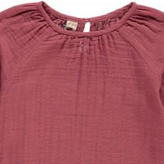 Numero 74 Vestito Nina-listing