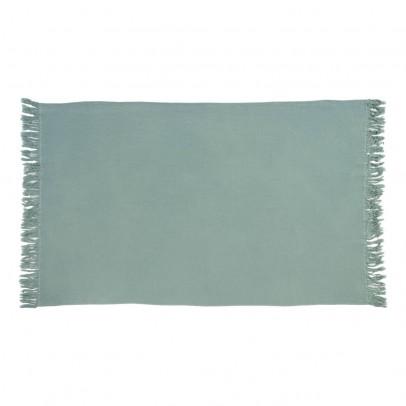 La cerise sur le gâteau Eve bath towel 85x140 cm-product